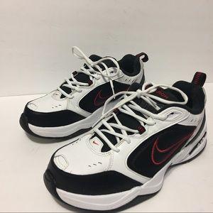 Nike air monarch 11 W